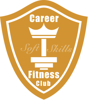 Career Fitness Club